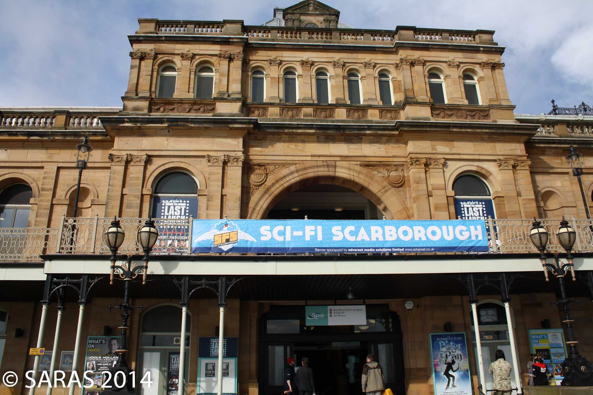 SciFiScarborough2014-11