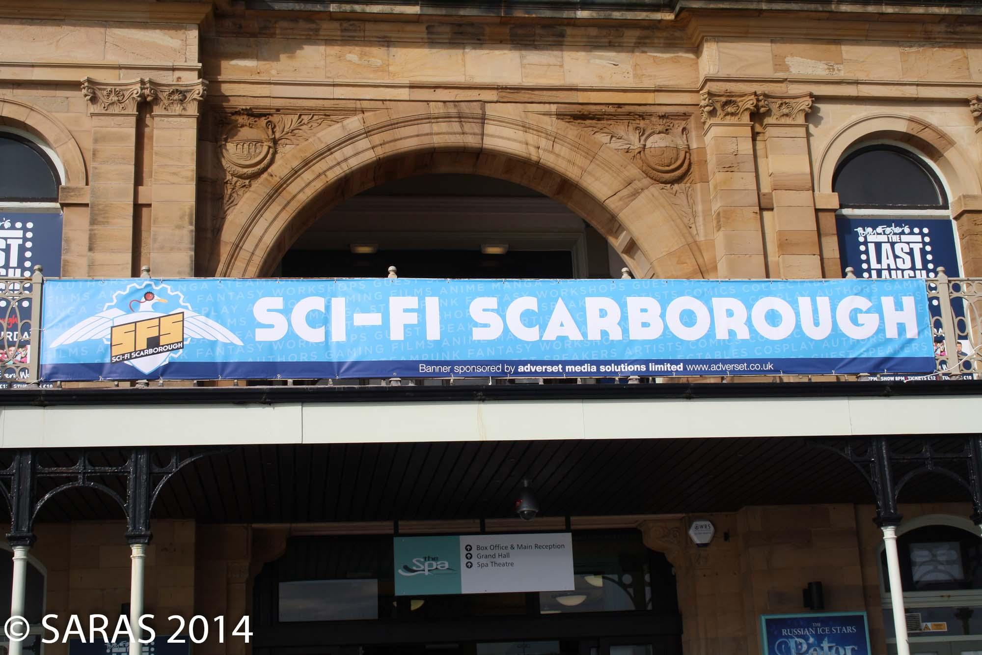 SciFiScarborough2014-12