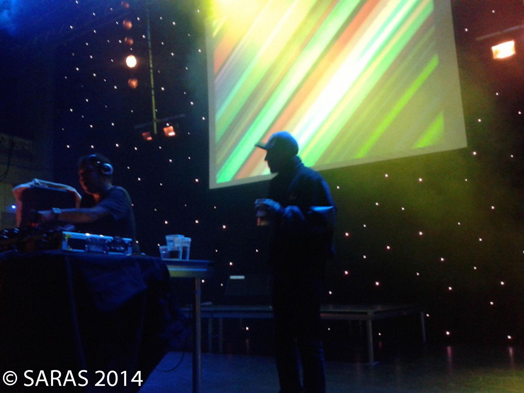 SciFiScarborough2014-4