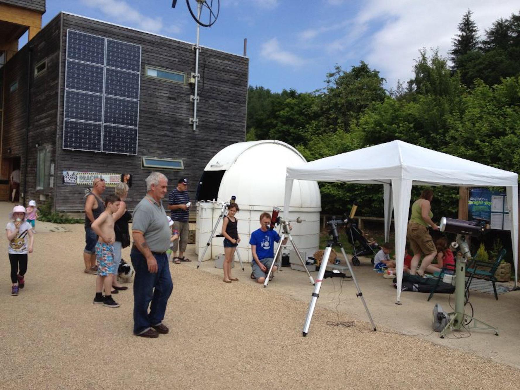 SolarObserving_20130707-1
