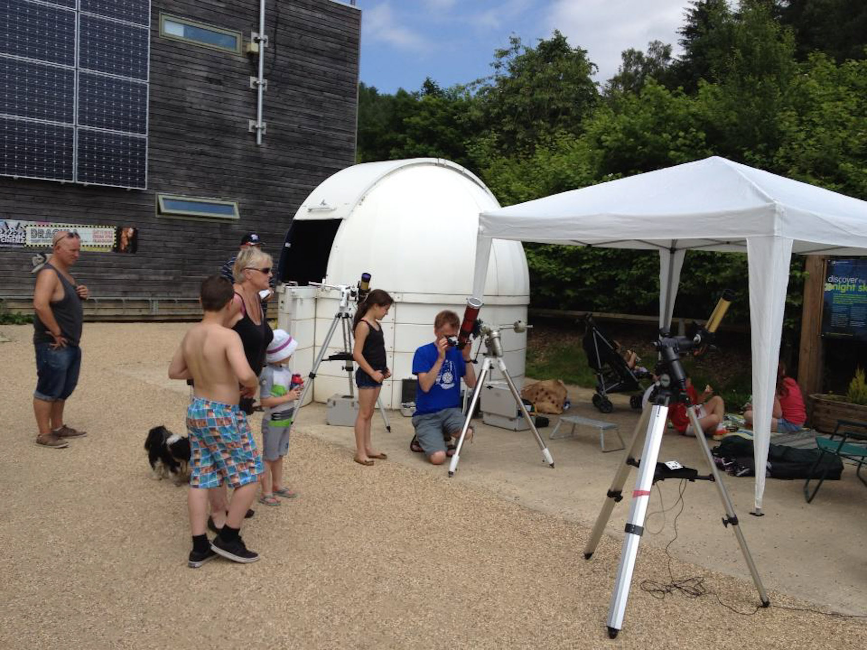 SolarObserving_20130707-4