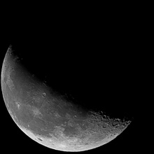 day 22 of Moon