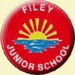 Talk for Filey Junior School