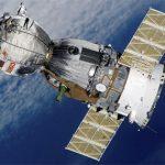Satellite Tracking: Half a Century