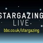 BBC Stargazing LIVE events to be run by SARAS during January and February 2013