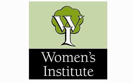 womens_institute