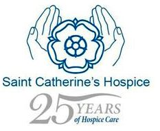 St Catherines Hospice