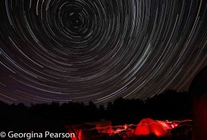 Star trails Dalby_GeorginaPearson.jpg
