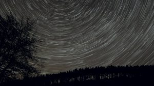 Public Stargazing in Dalby Forest - February 2020 @ Low Dalby Astronomy Centre | England | United Kingdom