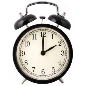 clock 2-am