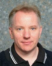 Prof_Shaun_Cole