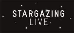 BBC Stargazing LIVE in Dalby Forest @ Dalby Forest | United Kingdom