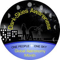 DarkSkiesAwareness