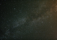 summertriangle_18mmf56_350d_25s_21me_l1280