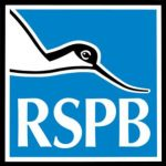 BBC Stargazing LIVE event at RSPB Bempton fully booked