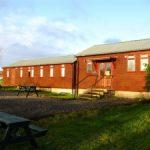Members Meeting at Sawdon Village Hall – Friday 18th January