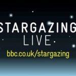 BBC Stargazing LIVE Event