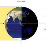 Vernal Equinox – 20th March 2013