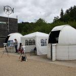 Dalby Explorer Day – 2nd June 2013