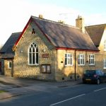 Astronomy Night at Allerston Youth Group – 19th February