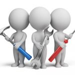Website and Forum Maintenance Scheduled – Sunday 31st May 2015
