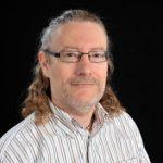 "Friday 15th March 2019 7.45pm Speaker: Professor Brad Gibson –  ""Wonders of the Universe: A TripAdvisor Top 10 Countdown!"""